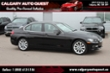 2014 BMW 328d xDrive AWD/NAVI/B.CAM/LEATHER/DIESEL Sedan