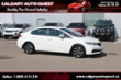 2014 Honda Civic EX/ B.CAM/ SUNROOF/ MUST SEE Sedan
