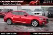 2015 Mazda Mazda3 NAVI/B.CAM/H.U.D/6-SPEED Sedan