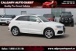 2016 Audi Q3 2.0T Technik AWD/NAVI/B.CAM/LEATHER/ROOF SUV