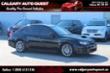 2011 Subaru Impreza WRX STi Sport-tech AWD/NAVIGATION/6-SPEED/ROOF Sedan