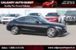 2017 Mercedes-Benz C-Class C300 4MATIC AMG PKG/AWD/NAVI/B.CAM/LEATHER Coupe
