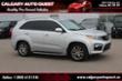 2012 Kia Sorento SX V6 w/7-Seat AWD/NAVI/B.CAM/LEATHER/ROOF SUV