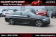 2015 BMW 435i xDrive GRAN COUPE/M-PERFORMANCE/NAVI/B.CAM/LEATHER Gran Coupe