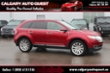 2015 Lincoln MKX AWD/NAVI/B.CAM/LEATHER/ROOF SUV