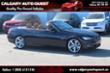 2008 BMW 335 i CONVERTIBLE / SPORT PKG / LEATHER Cabriolet