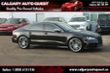 2013 Audi S7 4.0T AWD/NAVI/B.CAM/LEATHER/ROOF Hatchback