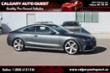 2013 Audi RS 5 4.2L AWD/NAVI/B.CAM/LEATHER/ROOF Coupe