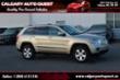 2012 Jeep Grand Cherokee Laredo 4X4/B.CAM/LEATHER/PANO-ROOF SUV