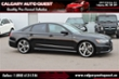 2015 Audi A6 3.0T Technik S-LINE AWD/NAVI/B.CAM/LEATHER/ROOF Sedan
