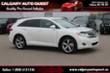 2016 Toyota Venza LE V6 AWD/ BACK UP CAMERA / MUST SEE SUV