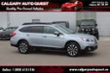 2016 Subaru Outback 3.6R Limited Package AWD/NAVI/B.CAM/LEATHER/ROOF SUV