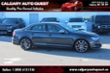 2018 Audi S4 3.0T Technik AWD/NAVI/B.CAM/LEATHER/ROOF Sedan