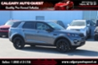 2016 Land Rover Discovery Sport HSE LUXURY 4WD/NAVI/B.CAM/3RD ROW/LEATHER/ROOF SUV
