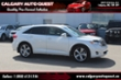 2016 Toyota Venza V6 AWD / BACK UP CAMERA / MUST SEE SUV
