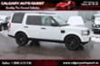 2013 Land Rover LR4 4X4/NAVI/LEATHER/3RD ROW/ROOF SUV