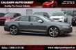 2014 Audi S8 4.0T AWD/NAVI/B.CAM/LEATHER/NIGHT VISION/ROOF Sedan