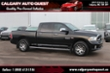 2017 Ram 1500 Limted 4X4/NAVI/B.CAM/LEATHER/ROOF/LOADED Truck Crew Cab
