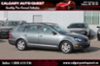 2011 Volkswagen Golf 2.0 TDI Highline NAVIGATION/LEATHER/ROOF Wagon