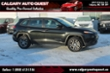 2016 Jeep Cherokee Sport 4WD / EASY FINANCING AVAILABLE SUV