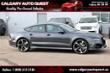 2015 Audi RS 7 4.0T AWD/560HP/NAVI/B.CAM/LEATHER/ROOF Sedan