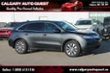 2014 Acura MDX AWD/NAVI/B.CAM/LEATHER/3RD ROW/ROOF SUV