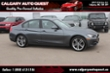 2014 BMW 320i xDrive SPORTLINE/AWD/NAVIGATION/LEATHER Sedan