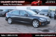 2011 BMW 550 Gran Turismo i xDrive AWD/NAVI/B.CAM/LEATHER/ROOF Hatchback
