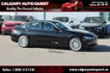 2014 BMW 328i xDrive AWD/NAVI/B.CAM/LEATHER/ROOF Sedan
