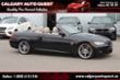 2013 BMW 335i IS/NAVIGATION/LEATHER/HARD-TOP Convertible