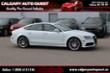2014 Audi A7 TDI Technik S-LINE/AWD/NAVI/B.CAM/LEATHER/ROOF Hatchback
