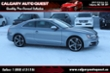 2016 Audi S5 3.0T Technik AWD/NAVI/B.CAM/ROOF/LEATHER Coupe