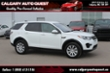 2017 Land Rover Discovery SE ALL WHEEL DRIVE / LOW KMS / MUST SEE SUV