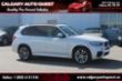 2015 BMW X5 xDrive35d M-SPORT/AWD/NAVI/B.CAM/H.U.D/LEATHER SAV