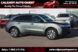2015 Acura MDX AWD/NAVI/B.CAM/LEATHER/3RD ROW/ROOF SUV