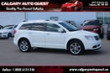 2011 Dodge Journey R/T AWD/NAVI/B.CAM/LEATHER/3RD ROW/ROOF SUV