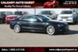 2015 Audi A5 2.0T Technik S-Line AWD/NAVI/B.CAM/LEATHER Coupe