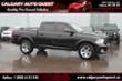 2011 Ram 1500 Sport 4X4/CREW/NAVI/CAM/LEATHER/ROOF Truck Crew Cab