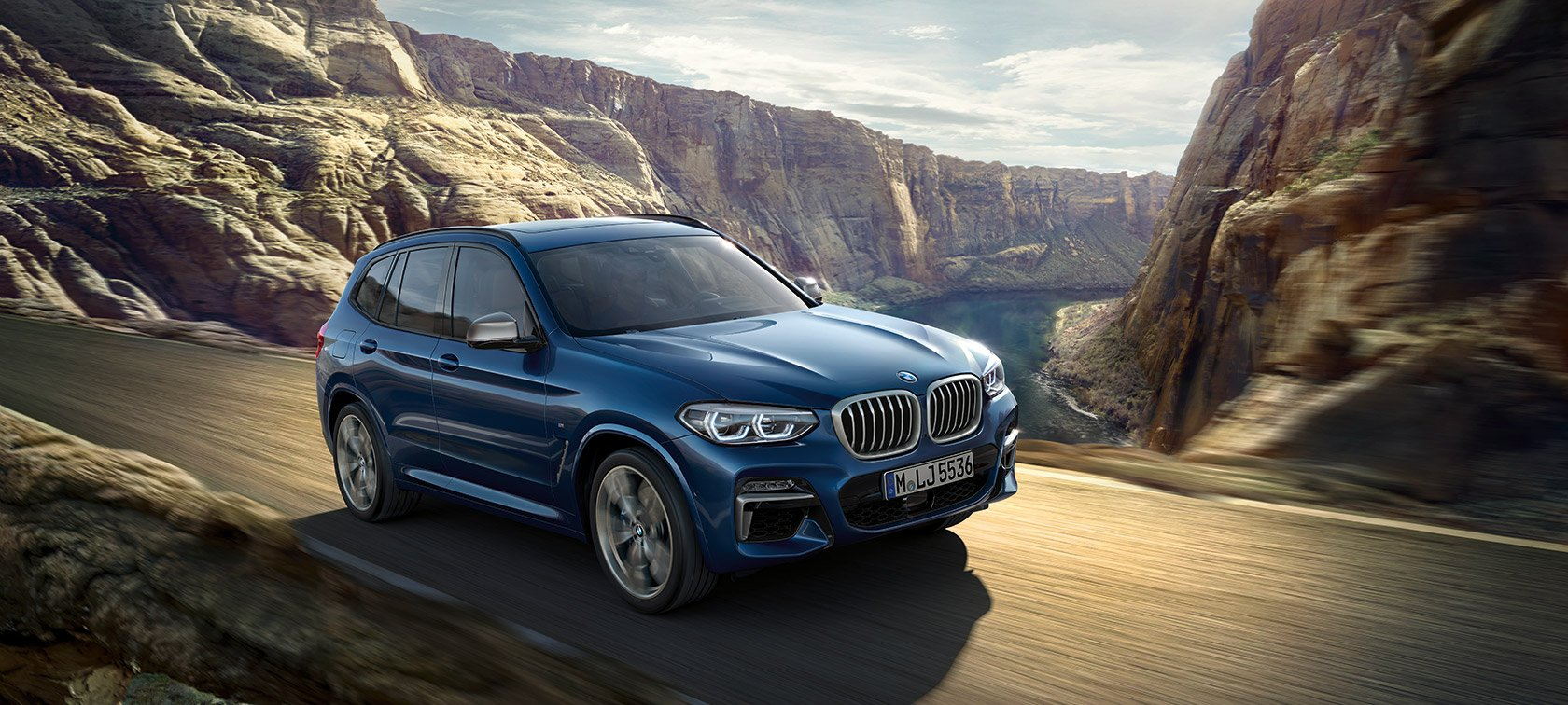 first official original and car reviews news review bmw driver photos info drive s photo