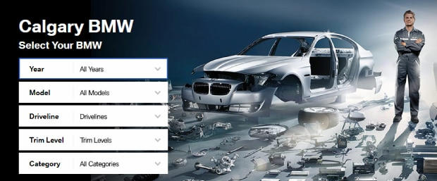 tab accessories genuine getbmwparts shipping and shop bmw oem banner parts com