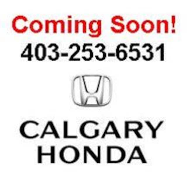 2018 Honda Civic Sedan EX-T CVT Very Low KS Sedan