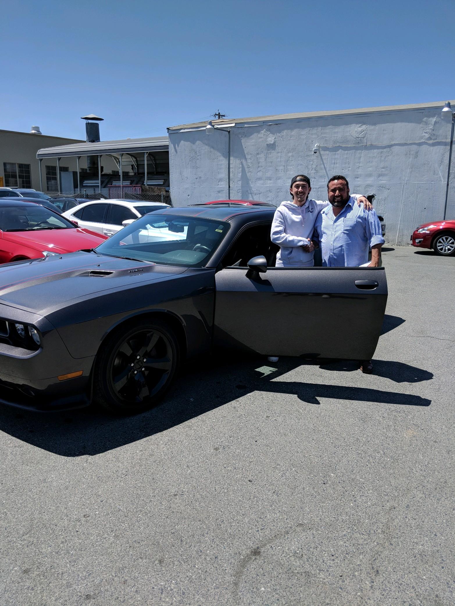 Subaru Dealer In Hunt Valley >> Andrew Evans Motors - impremedia.net