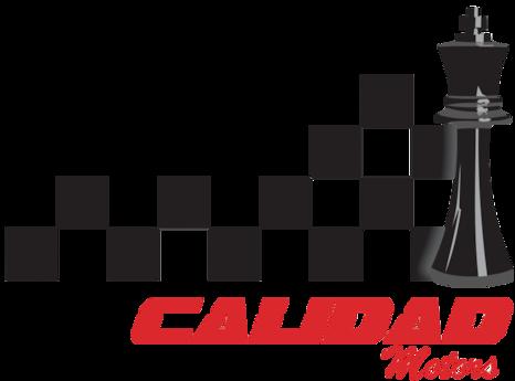 Calidad Motors