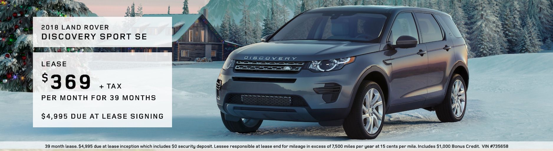 Land Rover Of Livermore CA New Land Rover Used Car Dealer - Range rover repair los angeles