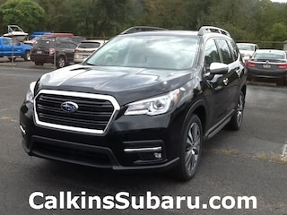 New 2019 Subaru Ascent Touring 7-Passenger SUV K042 for Sale in Burnham, PA