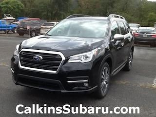 New 2019 Subaru Ascent Touring 7-Passenger SUV K042 for Sale near Burnham, PA
