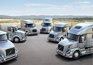 Calmont truck edmonton