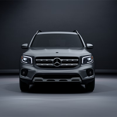 New Mercedes-Benz Models: Coming Soon to Glendale, CA ...