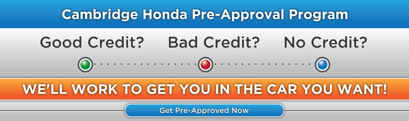 Honda Dealership Ma >> Honda Finance Center Honda Dealership Near Boston Ma