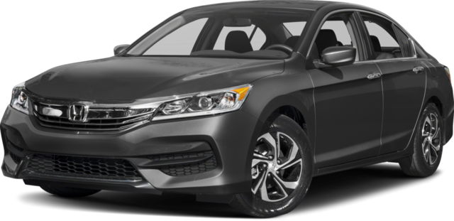 2017 Honda Accord Vs 2017 Ford Fusion Sedan Comparison